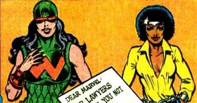 Wonderwomanpowergirl
